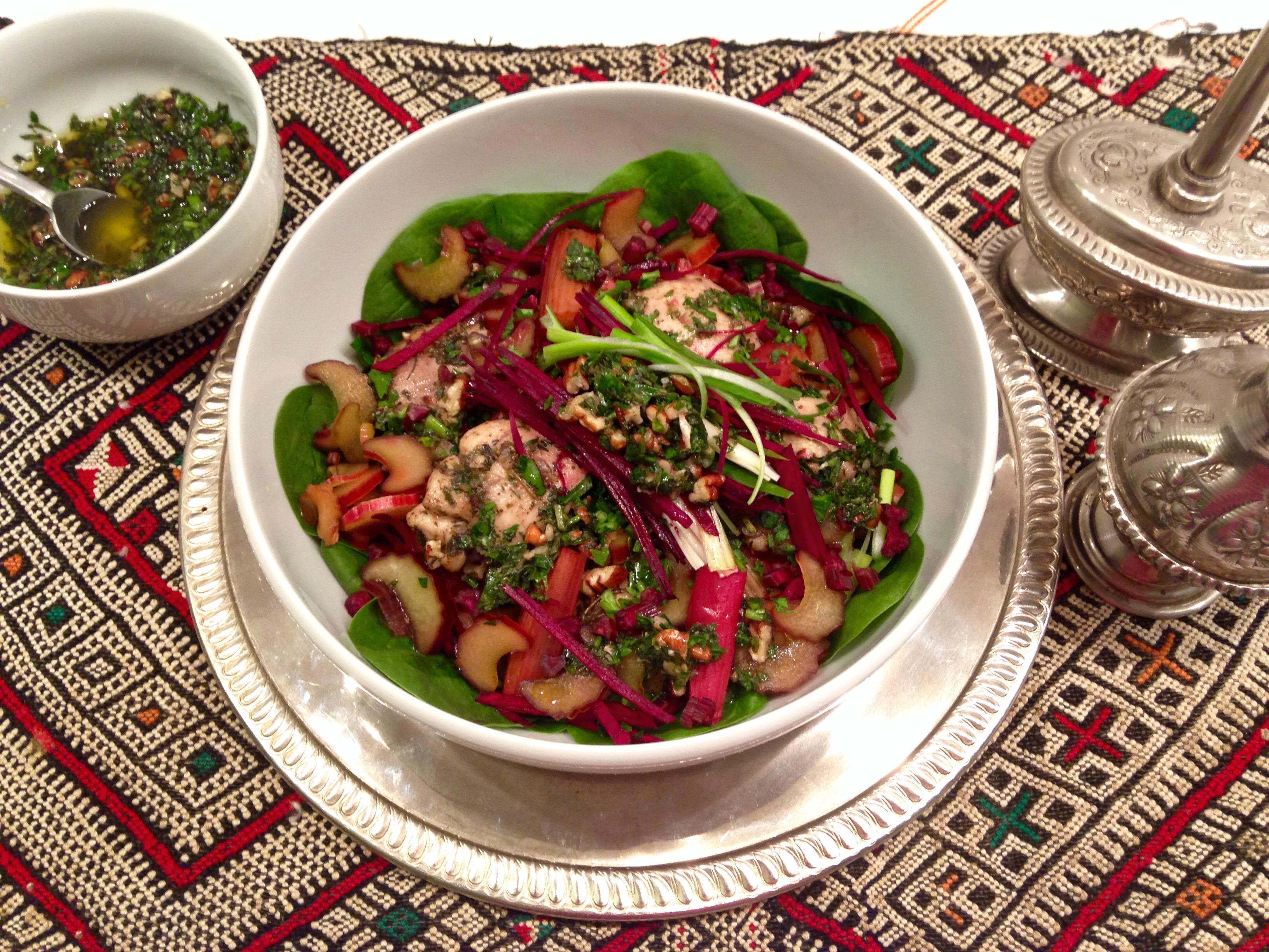 Salade2Rhubarbes