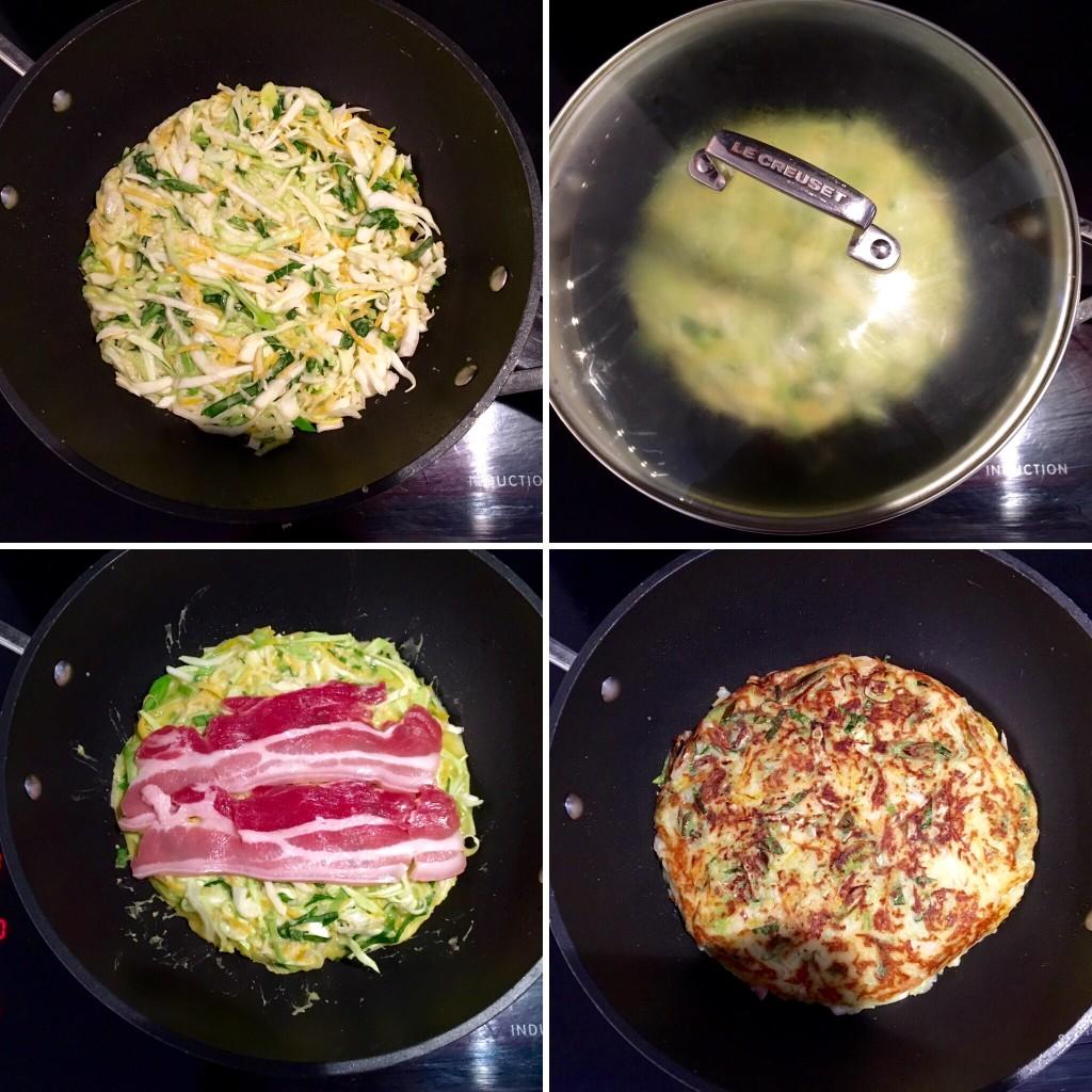 okonomiyaky4