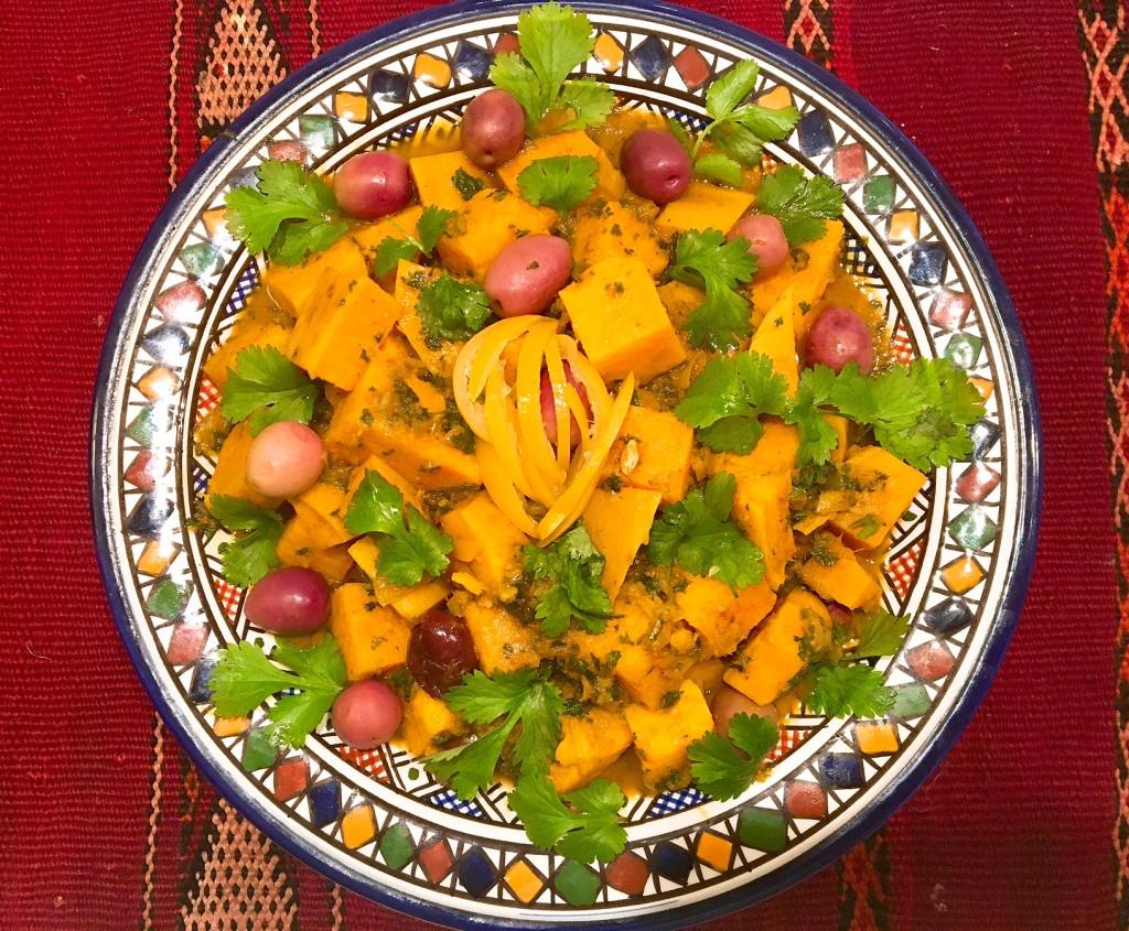 patatesdoucesmar6